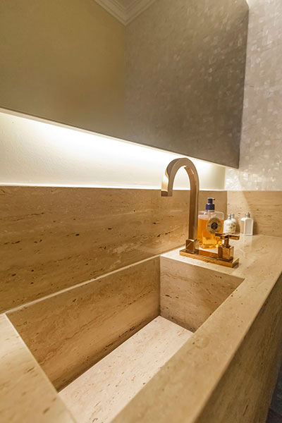lavabos-(1)-2