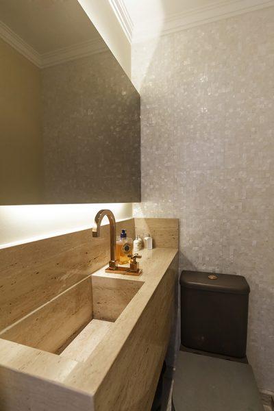 lavabos (2)